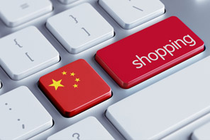 E-commerce market to grow £320bn