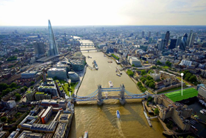 industrynews_london