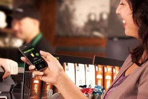 Online sales grew by 18% in June: IMRG